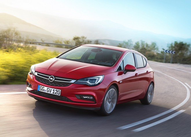 2015-opel-astra-price-17960-for-the-1-liter-ecotec-turbo-video-photo-gallery_7