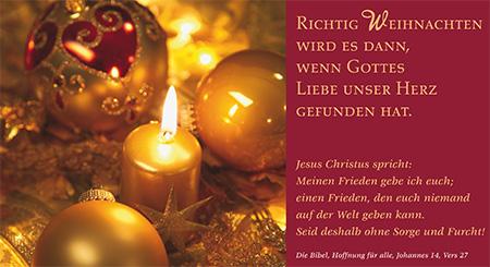Weihnachtskarten Flyeralarm.Archiv Autohaus Beer Sokolowsky Opel Langenhagen Autohaus Beer