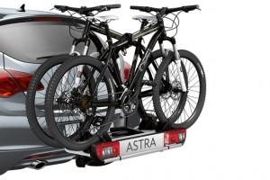 Astra_GTC_Accessories_Trasportation_BikeCarrier_cnt_mmpar_1_768x432_1200_asas10_e02_711