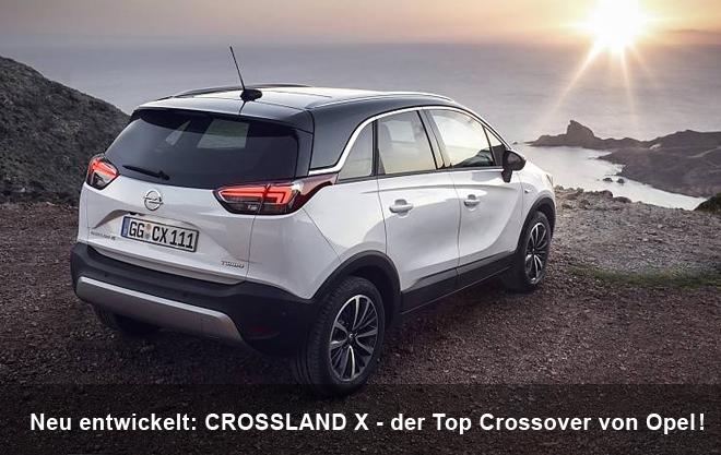 B+S-Startbild-crossland-x