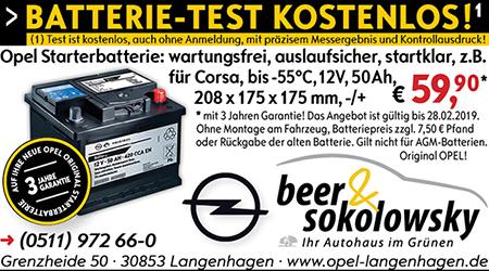Batterieangebot-1-2019-450-Pixel