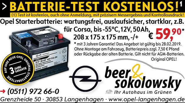 Batterieangebot-1-2019-okay