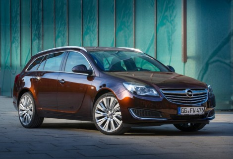 Opel-Insignia-Sports-Tourer-287569-medium
