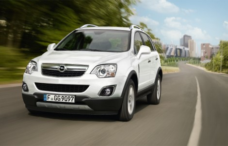 Opel_Antara_Model_Overview_Driving_Dynamics_768x432_refresh_an15_e02_006