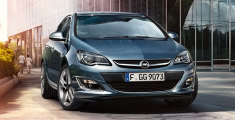 Opel_Astra_FamilyPage_Hatchback_560x240_as13_e01_090