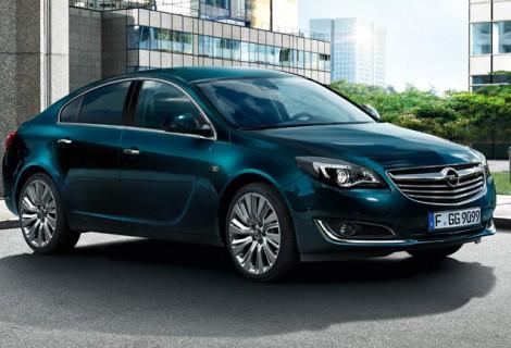 Opel_Insignia_Exterior_768x432_ins14_e01_097