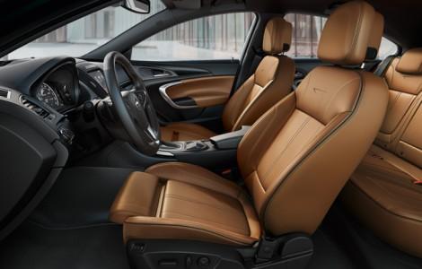 Opel_Insignia_Interior_Design_768x432_ins14_i01_012