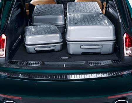 Opel_Insignia_Luggage_Compartment_768x432_ins14_i01_179