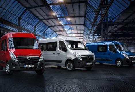 Opel_LCV_Range_Movano_768x432_cvra13_e01_079