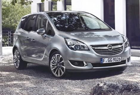 Opel_Meriva_Exterior_Design_992x374_me15_e02_104