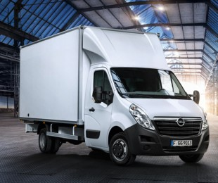 Opel_Movano_Exterior_View_Box_Van_768x432_12_SF_cvra13_e01_068