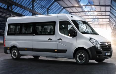 Opel_Movano_Exterior_View_Bus_768x432_12_SF_cvra13_e01_077