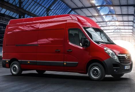 Opel_Movano_Exterior_View_Panel_Van_768x432_12_SF_cvra13_e01_078