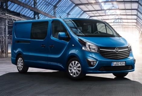 Opel_Vivaro_Crew_Van_768x432_vi15_e01_703
