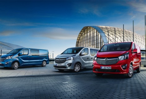 Opel_Vivaro_Range_Overview_and_Variety_768x432_vi15_e01_690