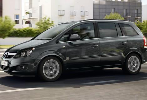 Opel_Zafira_ExteriorView_768x432_za13_e11_005