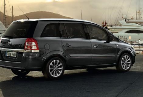 Opel_Zafira_Exterior_View_768x432_za14_e18_004