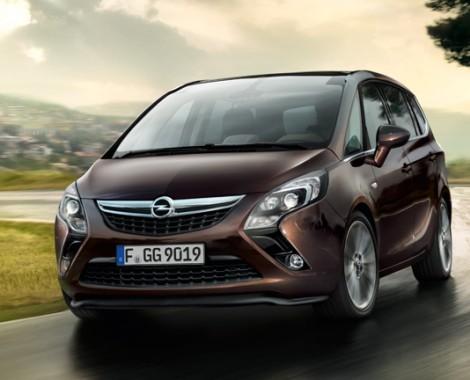 Opel_Zafira_Tourer_Exterior_View_768x432_zat14_e02_014