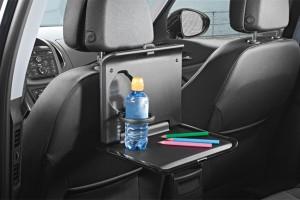 Opel_Zafira_Tourer_FlexConnect_Picnic_Table_768x432_zatas15_i01_710