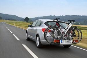 Opel_bagaznik_004