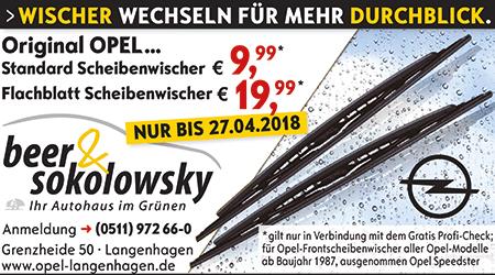Scheibenwischer-03-2018-V3