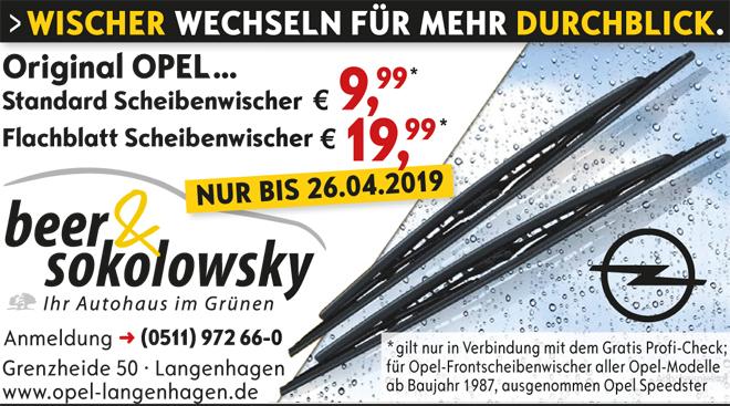 Scheibenwischer-04-2019-Entwurf1.indd