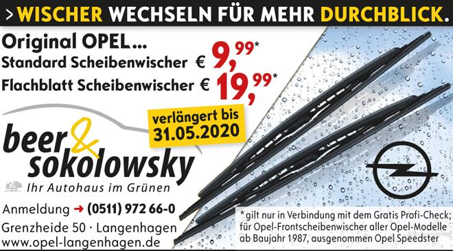 Scheibenwischer-05-2020.indd
