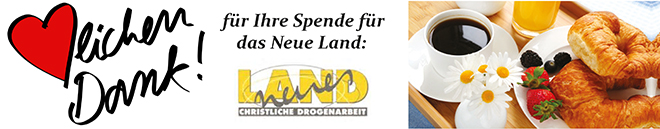 Spende-neues-land-660-Pixel