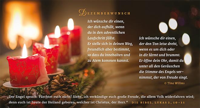 B&S-Weihnachtskarte-2019-OK-RZ.indd