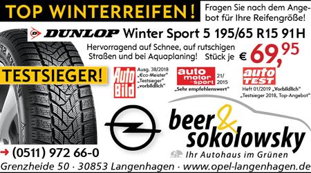 Winterreifen-BS-10-2019-450-px