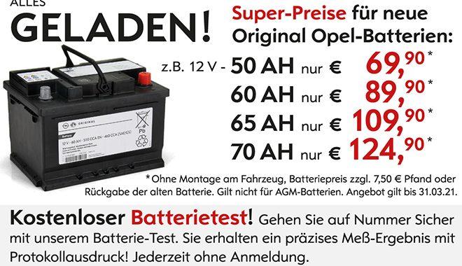 batterie-angebot-660