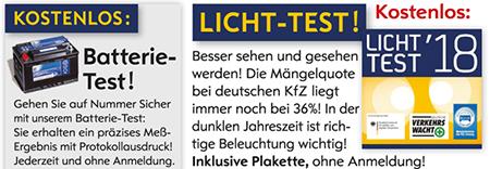 lichttest-2018-450