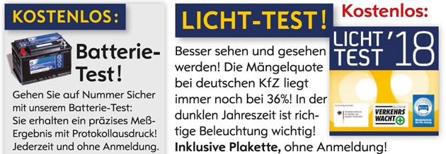 lichttest-2018