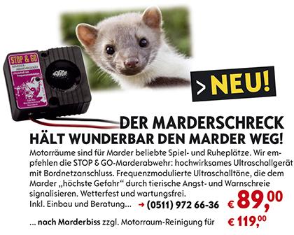 marderschreck-internet-420px-neu