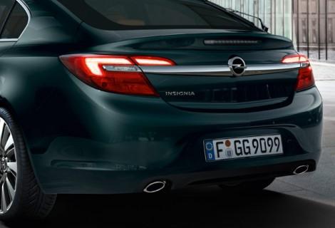 opel_events_IAA_2013_Opel_Insignia_Hatchback_Exterior_Design_768x432_ins14_e01_008