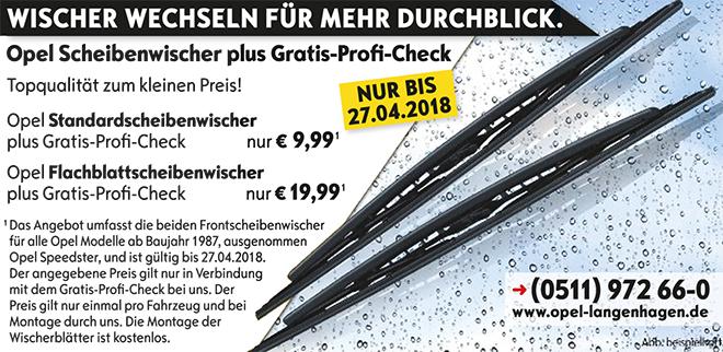 scheibenwischer-04-2018-660-Px