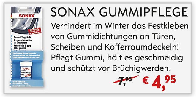 sonax-660