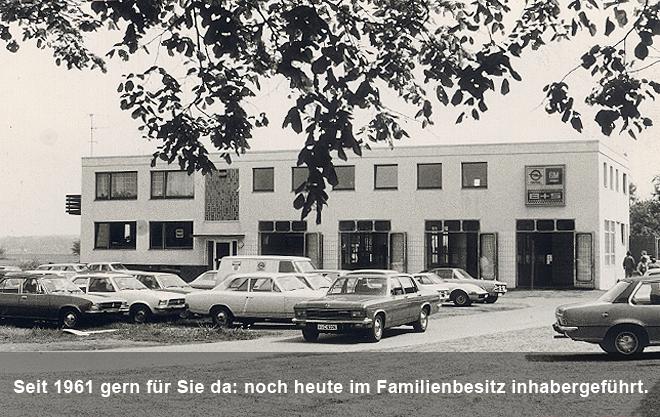 B+S-Startbild-1961