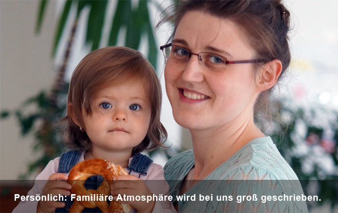 B+S-Startbild-family