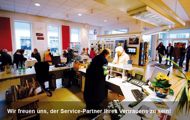 B+S-Startbild-service